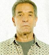 Vidas em jogo - Adalberto e cúmplice do serial killer
