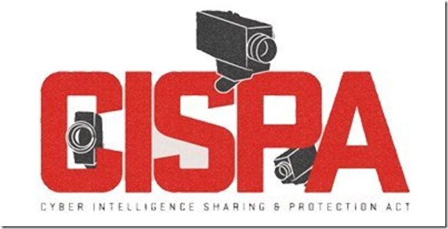 cispa.jpg.400x0_q85.jpg.400x0_q85