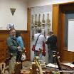 Expo-Rabel-2011-003.JPG