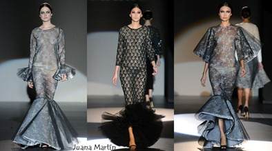 Juana Martín 2-tile