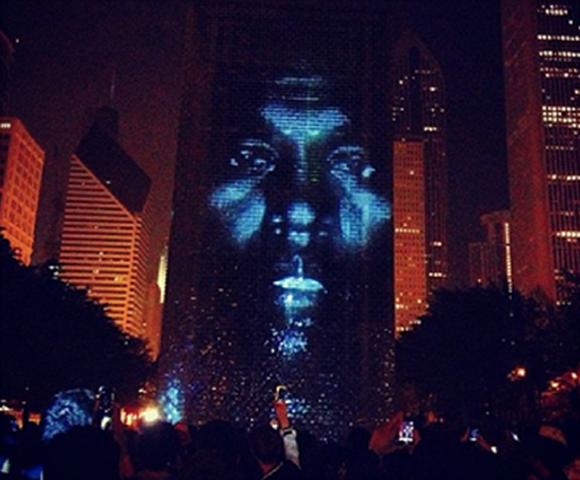 kim-kardashian-yeezus illuminati