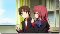 Little Busters EX - 07 - 26
