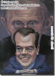 Medvedev-Put-3