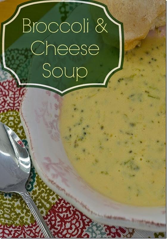 Broccoli-Cheese-Soup-Recipe