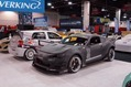 The Scion FR S Tunes of the 2012 SEMA Show in Pictures