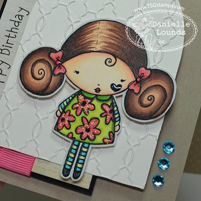 BirthdayPoppy_Closeup_DanielleLounds