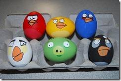 easter-egg-jpg-05