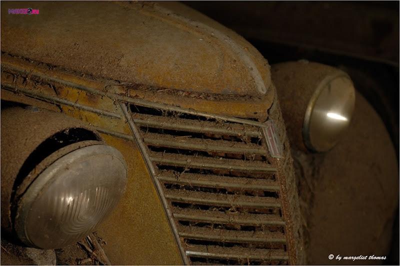 cars_027.jpg