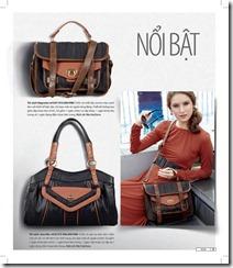 16th-catalog-5