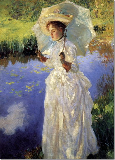 John_Singer_Sargent_-_Morning_Walk