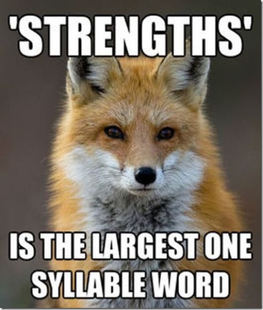 fox-facts-meme-23