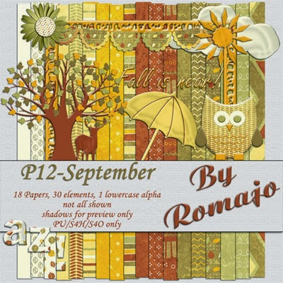 P12S-Romajo-preview