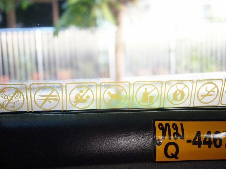 bangkok-taxi-1