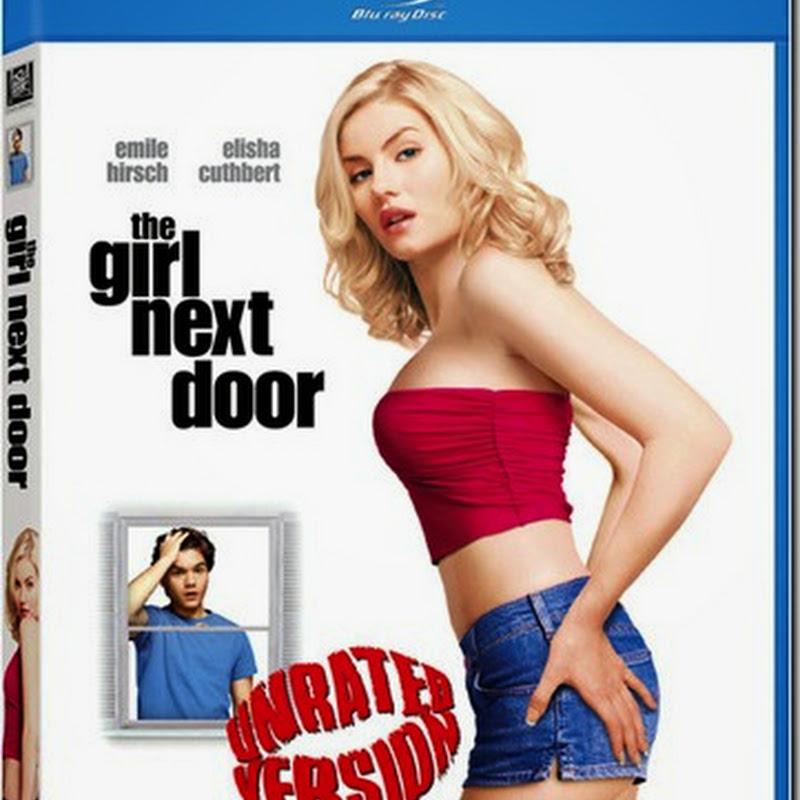 โหลดหนัง The Girl Next Door 2004 สาวข้างบ้าน สะกิดหัวใจหวิว [พาก:Th+Eng]
