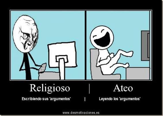 memes ateismo dios jesus religion (19)