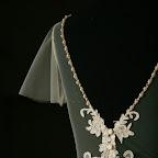 vestido-de-novia-mar-del-plata-buenos-aires-argentina-geraldine__MG_8367.jpg