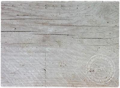 verftechnieken-oud-steigerhout