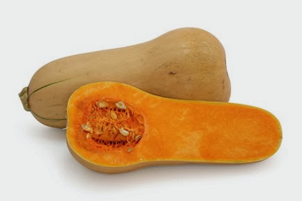 butternut squash11391829
