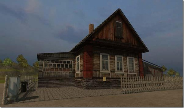 house-v-1.0-farming