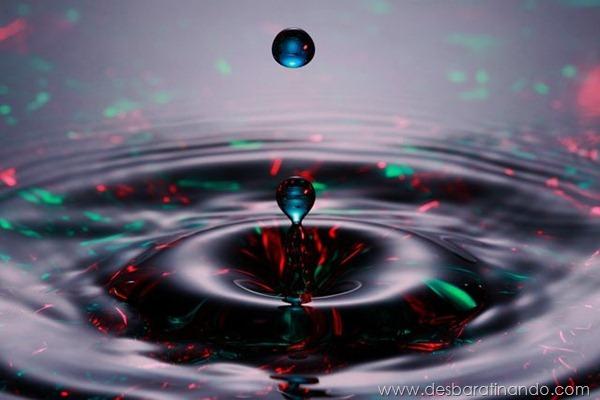 liquid-drop-art-gotas-caindo-foto-velocidade-hora-certa-desbaratinando (47)