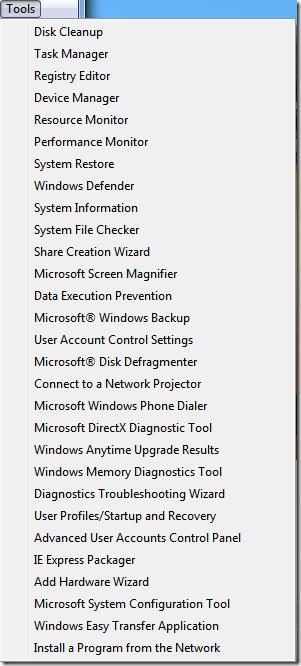 control windows 7 setting menu3