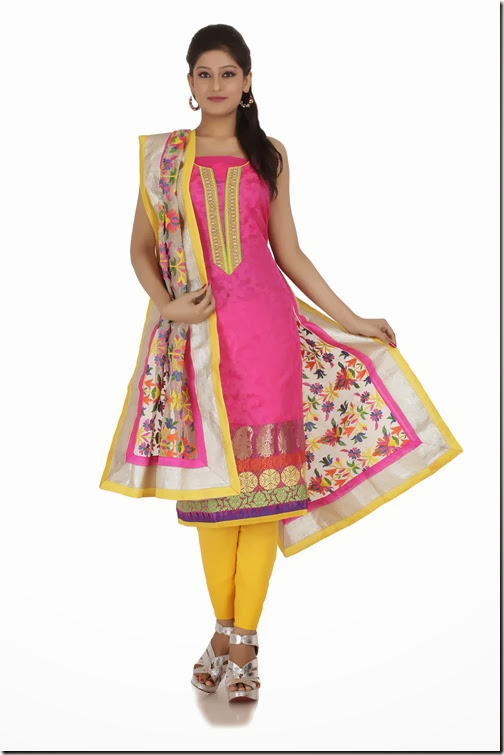 Lohri collection from Chhabra 555 (6)