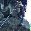 Klettern060714 - 24