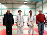 judo-adapte-coupe67-720.JPG
