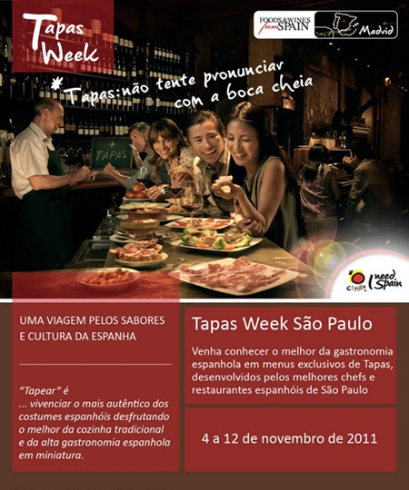 tapasWeek_POST