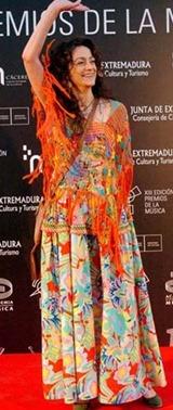 CarmenParis