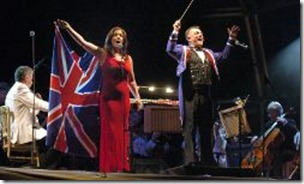 Castle_Howard_Proms
