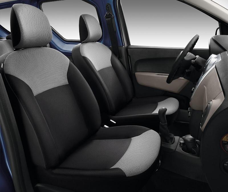 2013-Dacia-Dokker-Official-4.jpg?imgmax=800