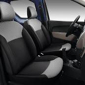 2013-Dacia-Dokker-Official-4.jpg