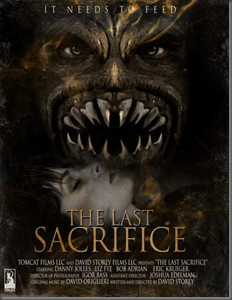 The-Last-Sacrifice-front