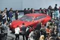 Lamborghini-Urus-Concept-6
