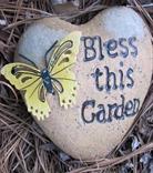 garden hearts (1)