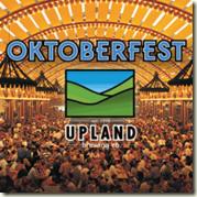upland_oktoberfest