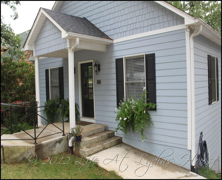 summer cottage 26