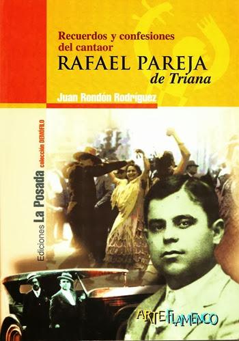 Rafael Pareja de Triana 001