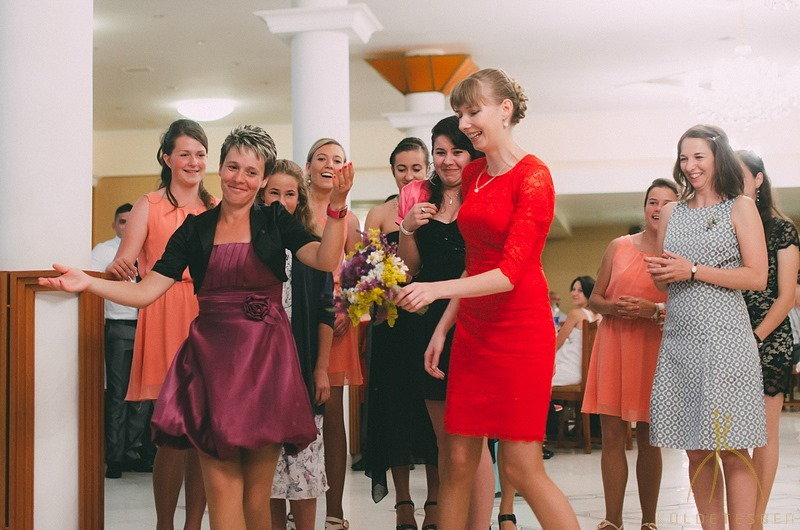 Sipos Szabolcs, Küldetésben, esküvői fotók, jegyesfotózás, riport, életképek, Gyergyóújfalu, Kézdivásárhely