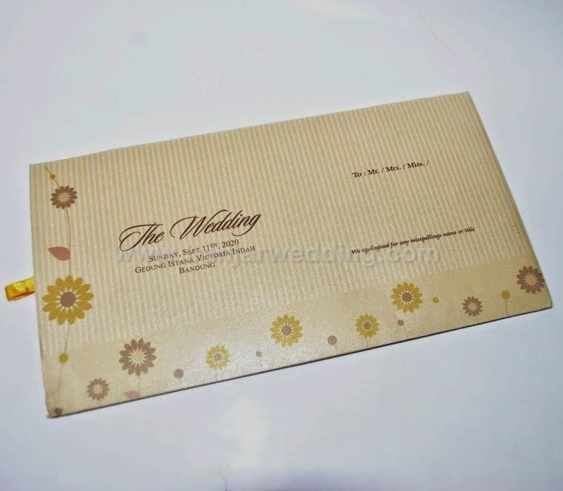 undangan pernikahan unik elegan banjarwedding_02.jpg