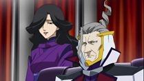 [Leopard-Raws] Kidou Senshi Gundam AGE - 38 RAW (TBS 1280x720 x264 AAC).mp4_snapshot_05.50_[2012.07.02_20.48.03]