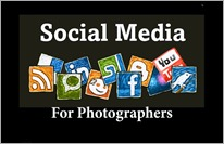 Social Media Marketing Title