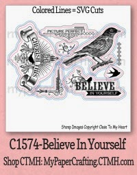[CTMH%2520c1574-Believe%2520in%2520Yourself-200%255B3%255D.jpg]