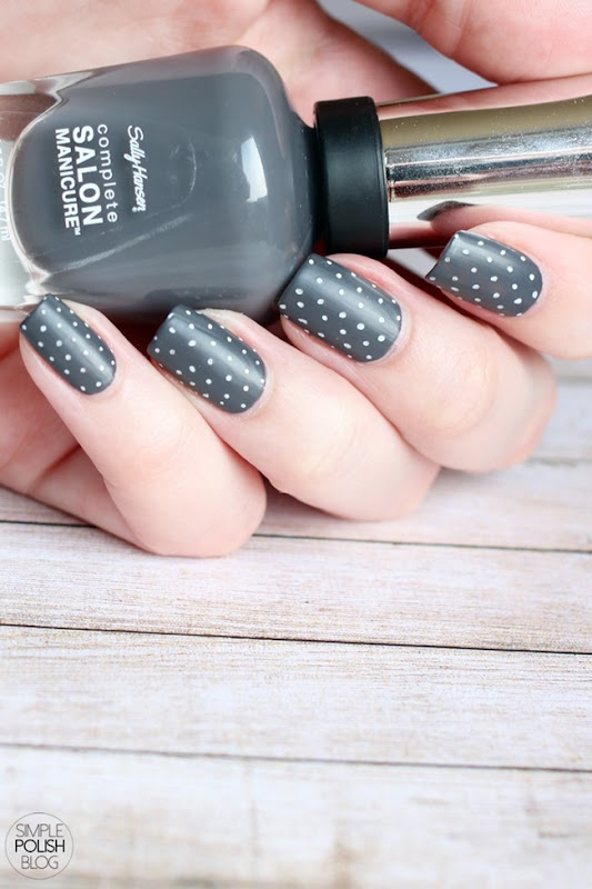 Grey-matte-polka-dot-nails-3