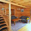 domy z drewna 9501.jpg