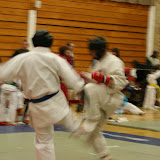Welsh Open 2007