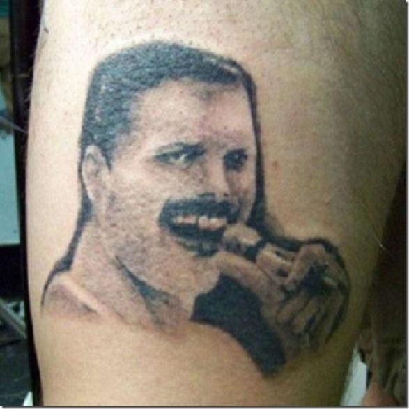 celebrity-tattoo-fails-2