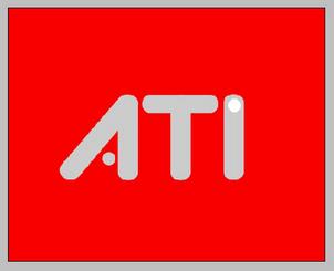 make ati logo