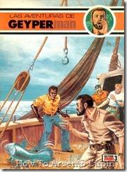P00003 - Geyperman #3